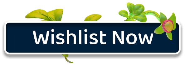 Wishlist Now